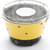 Barbecue A Carbone Carbonella Portatile Ø34 Cm