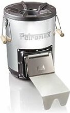 Barbecue a Carbone Stufa fornello - Petromax