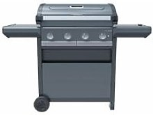 Barbecue a gas Campingaz 4 Series Select S - -