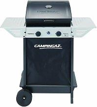 Barbecue a Gas Expert Plu Pietra lavica da Esterno