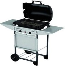Barbecue a gas expert plus 7 kw - Campingaz