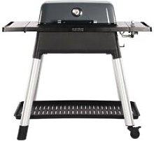 Barbecue a Gas FORCETM colore Grafite di -