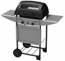 Barbecue a pietra lavica expert plus it (1 pz)