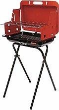 Barbecue a valigetta SG 47-33