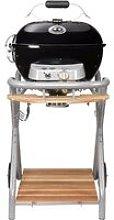 Barbecue Ambri 480 G Grill + Pietra Refrattaria