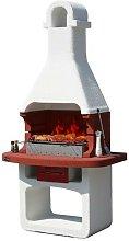 Barbecue Como