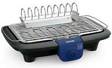 Barbecue elettrico indipendente 2300w - bg90g812 -