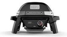 Barbecue Elettrico PULSE 1000 Black Cod. 81010053