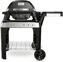 Barbecue elettrico Pulse 2000 con Carrello 2.2 W