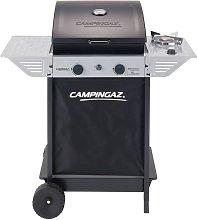 Barbecue gas xpert 100 ls+rocky - Campingaz