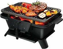 Barbecue Griglia a Carbone, Grill Barbecue Carbone