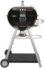 Barbecue Modello Leon 570 + Copertura Omaggio -