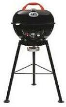 Barbecue Outdoorchef Chelsea 420 Gas + Pietra