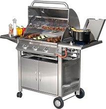 Barbecue Texas 3