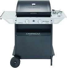 Barbecue Xpert 200 Ls Rocky - Campingaz