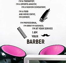 BarbershopDecalcomania