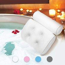 Bath cuscino da bagno cuscino cuscino cuscino