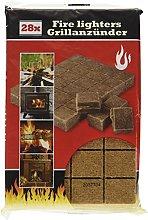 BBQ Collection 871125232600–Accendifuoco per