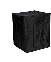 BEI&YANG 54X76X69Cm Cover Barbecue All'Aperto