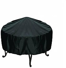 BEI&YANG BBQ Cover Outdoor Polvere Impermeabile