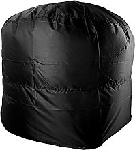 BEI&YANG Camping Outdoor Barbecue Cover