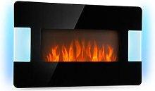 Belfort Light & Fire Camino Elettrico 1000/2000W