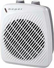 Beper RI.096 – Termoventilatore da Bagno, Indice