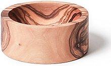 Bérard 89770, Pirottino in legno, diametro 8 cm