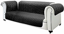 BEST DIRECT Sofa Cover Original Come Visto in TV