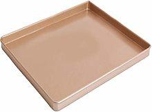 Bestonzon 30,5cm in acciaio al carbonio baking