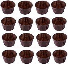 Bestonzon muffin Cup Liners bigné oleata cupcake