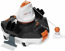Bestway - Robot automatico per la pulizia della