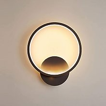 BETT 14w Applique da parete a LED per interni,