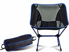 Betterlifeit - Sedia da campeggio, sedia da pesca,