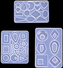 Betterlifeit - Stampi in silicone epossidica