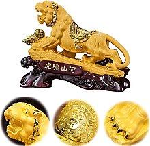 BEYOHIR 2022 Feng Shui Zodiaco Cinese Tigre Anno