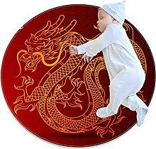 Biaoya Cucina tappeto lavabile ingresso tappeto