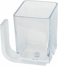 Bicchiere Porta Spazzolino da incollo linea