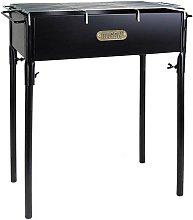 Bigbuy Home - Barbecue Nº1 Algon (45 x 25 cm)