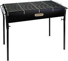 Bigbuy Home - Barbecue Nº4 Algon (66 x 34 cm)