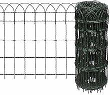 BIGTO, pannelli per recinzione da giardino, in
