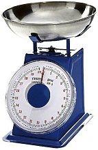 Bilancia da cucina kg 10 / 50gr. - Kasart