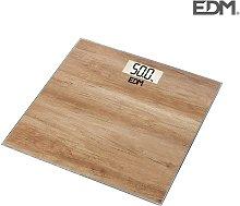Bilancia pesapersone max 180 kg mod 3 edm EDM 07531