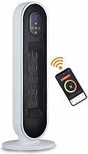 Bimar AMA01 Wi-Fi Termoventilatore Ceramico a