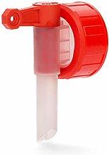 BiOHY Rubinetto di dosaggio DIN 45 (singola)  