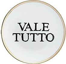 BITOSSI HOME & Funky Table LA TAVOLA SCOMPOSTA,
