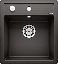 BLANCO 525870 DALAGO 45-F - Lavello da cucina,