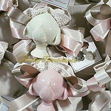 Bomboniera confezionata Sacchetti in Cotone con