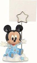 Bomboniera Mickey Mouse Topolino Disney Porta Foto