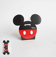 Bomboniera Scatola per Confetti Topolino Disney